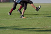 3rd_Grade_Owasso_Cards_Union_Black_20090919_0071