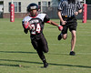 3rd_Grade_Owasso_Cards_Union_Black_20090919_0080