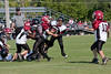 3rd_Grade_Owasso_Cards_Union_Black_20090919_0083