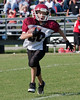 3rd_Grade_Owasso_Cards_Union_Black_20090919_0096-2