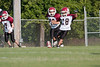 3rd_Grade_Owasso_Cards_Union_Black_20090919_0023