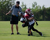 3rd_Grade_Owasso_Cards_Union_Black_20090919_0227