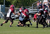 3rd_Grade_Owasso_Cards_Union_Black_20090919_0033