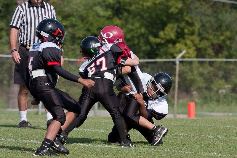 3rd_Grade_Owasso_Cards_Union_Black_20090919_0160