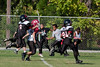 3rd_Grade_Owasso_Cards_Union_Black_20090919_0107