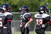3rd_Grade_Owasso_Cards_Union_Black_20090919_0202