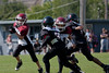 3rd_Grade_Owasso_Cards_Union_Black_20090919_0221