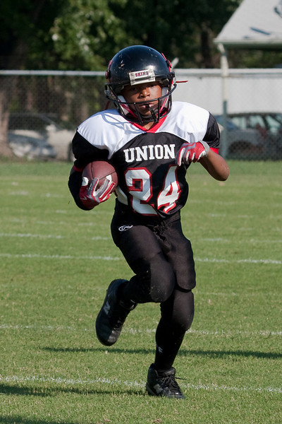 3rd_Grade_Owasso_Cards_Union_Black_20090919_0079