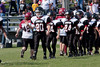 3rd_Grade_Owasso_Cards_Union_Black_20090919_0282
