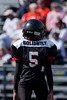3rd_Grade_Owasso_Cards_Union_Black_20090919_0217