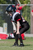 3rd_Grade_Owasso_Cards_Union_Black_20090919_0189
