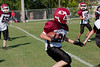 3rd_Grade_Owasso_Cards_Union_Black_20090919_0061