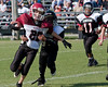 3rd_Grade_Owasso_Cards_Union_Black_20090919_0098