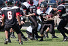 3rd_Grade_Owasso_Cards_Union_Black_20090919_0255