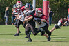 3rd_Grade_Owasso_Cards_Union_Black_20090919_0181
