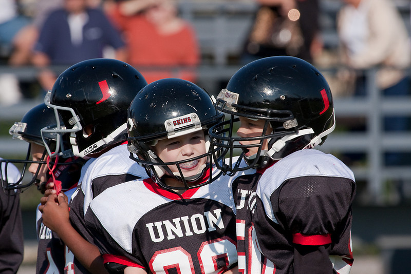 3rd_Grade_Owasso_Cards_Union_Black_20090919_0009