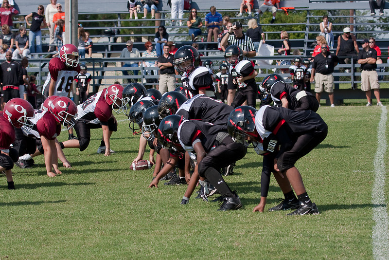 3rd_Grade_Owasso_Cards_Union_Black_20090919_0266