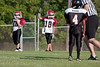 3rd_Grade_Owasso_Cards_Union_Black_20090919_0021