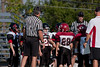 3rd_Grade_Owasso_Cards_Union_Black_20090919_0014