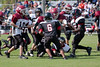 3rd_Grade_Owasso_Cards_Union_Black_20090919_0234