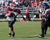 3rd_Grade_Owasso_Cards_Union_Black_20090919_0096