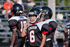 3rd_Grade_Owasso_Cards_Union_Black_20090919_0089