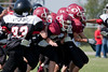 3rd_Grade_Owasso_Cards_Union_Black_20090919_0244