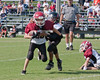 3rd_Grade_Owasso_Cards_Union_Black_20090919_0195