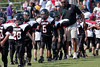 3rd_Grade_Owasso_Cards_Union_Black_20090919_0287