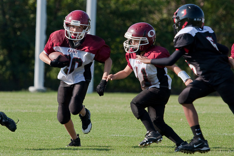 3rd_Grade_Owasso_Cards_Union_Black_20090919_0052