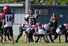 3rd_Grade_Owasso_Cards_Union_Black_20090919_0048