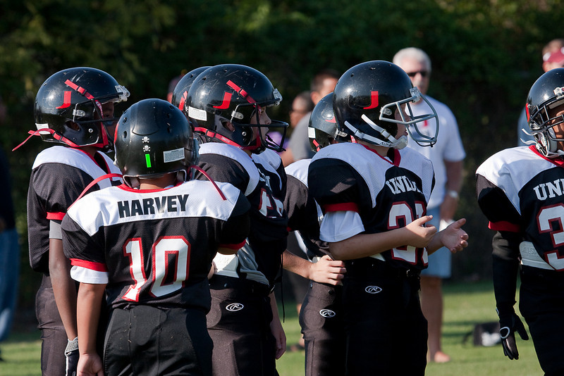 3rd_Grade_Owasso_Cards_Union_Black_20090919_0003