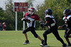 3rd_Grade_Owasso_Cards_Union_Black_20090919_0225