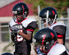 3rd_Grade_Owasso_Cards_Union_Black_20090919_0066