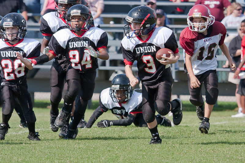 3rd_Grade_Owasso_Cards_Union_Black_20090919_0256