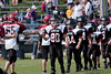 3rd_Grade_Owasso_Cards_Union_Black_20090919_0283