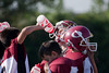 3rd_Grade_Owasso_Cards_Union_Black_20090919_0051
