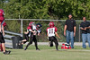 3rd_Grade_Owasso_Cards_Union_Black_20090919_0036