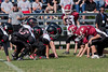 3rd_Grade_Owasso_Cards_Union_Black_20090919_0163