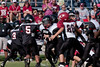 3rd_Grade_Owasso_Cards_Union_Black_20090919_0164