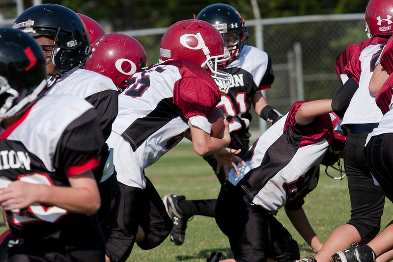 3rd_Grade_Owasso_Cards_Union_Black_20090919_0068