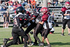 3rd_Grade_Owasso_Cards_Union_Black_20090919_0059