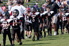 3rd_Grade_Owasso_Cards_Union_Black_20090919_0289