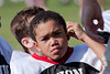 3rd_Grade_Owasso_Cards_Union_Black_20090919_0123