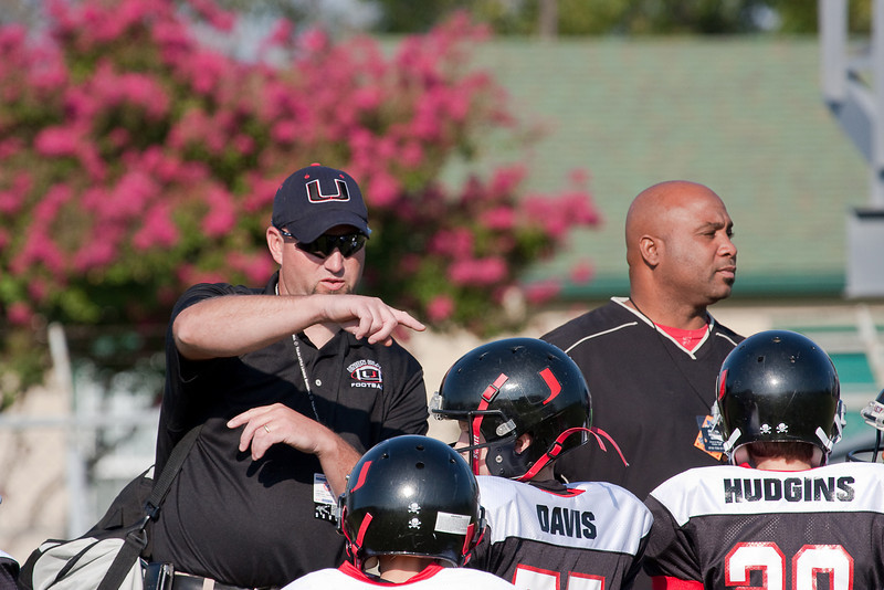 3rd_Grade_Owasso_Cards_Union_Black_20090919_0012