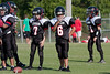 3rd_Grade_Owasso_Cards_Union_Black_20090919_0093