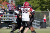 3rd_Grade_Owasso_Cards_Union_Black_20090919_0075