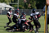 3rd_Grade_Owasso_Cards_Union_Black_20090919_0092