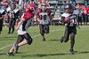 3rd_Grade_Owasso_Cards_Union_Black_20090919_0260