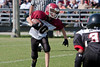3rd_Grade_Owasso_Cards_Union_Black_20090919_0194